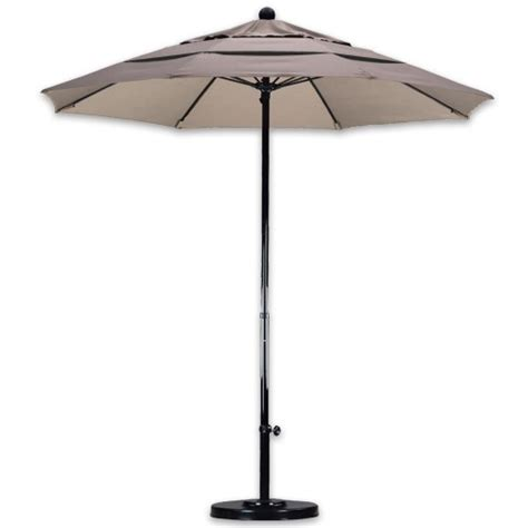 Wind Resistant Patio Umbrella Amazing Of Wind Resistant Patio Umbrella Wind Resistant Umbrellas Fiberglass Rib Patio Umbrellas