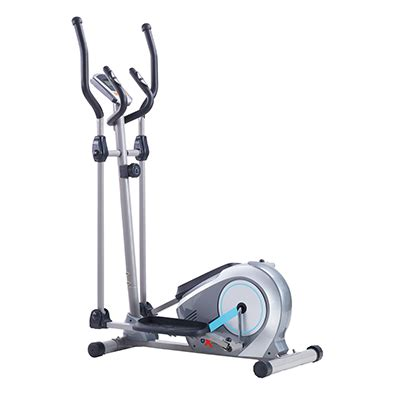 Sepeda Eleptical Cross Trainner Sports Multi Fungsi sk ct5815 elliptical cross trainer shopping in pakistan