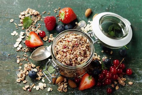 alimentazione senza lieviti la prima colazione per chi ha reattivit 224 a lieviti e