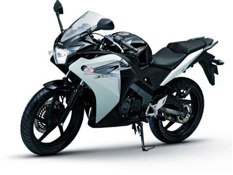 honda cbr 150cc cost best mileage bikes in india 2013 upcomingcarshq com