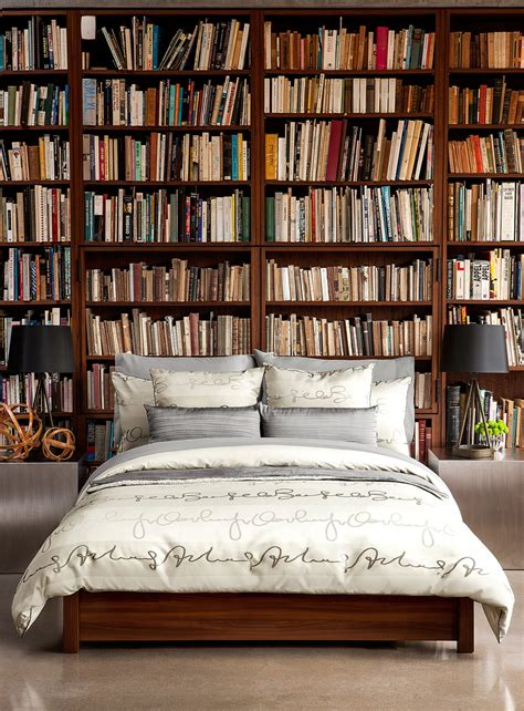 33 Most Beautiful Bookshelf Exles Houseplx Beautiful Bookshelves