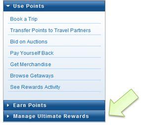 Ultimate Gift Card Balance - ultimate rewards kohls gift card mega deals and coupons