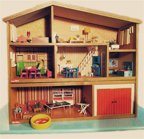 cute doll houses 166 best images about swedish doll house lundby on pinterest house complete