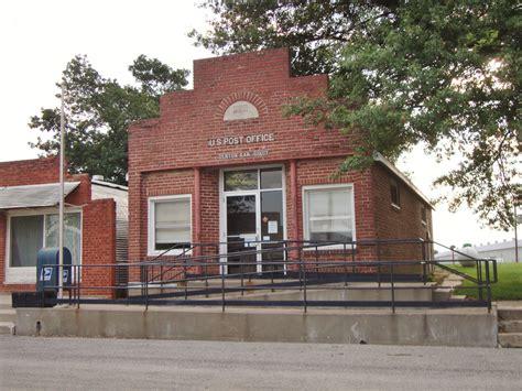 Post Office Denton Tx by Post Office 66017 Denton Kansas Denton Is A Small