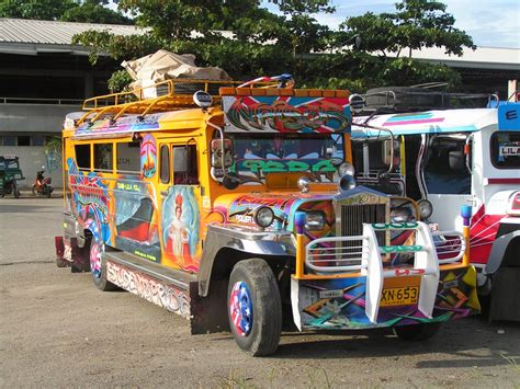 philippine jeepney jeepney driverlayer search engine