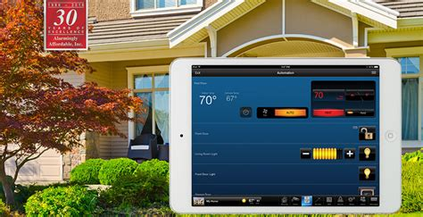 5 reasons why home automation so popular alarmingly