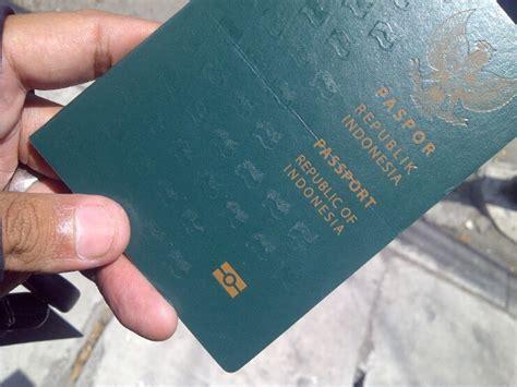 pembuatan paspor chip apa itu epaspor jasa paspor jasa paspor jasa paspor