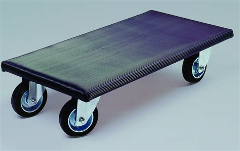 Furniture Skates furniture skates concord lifting equipment hire sale