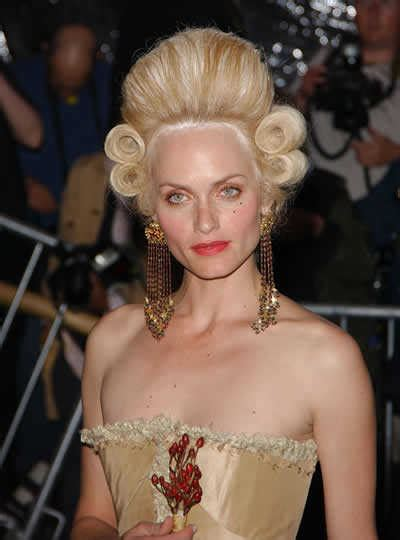 victorian hairstyles images victorian hairstyles beautiful hairstyles