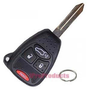jeep liberty key fob battery replacement guide 003 car