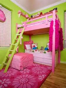 Kitchen Design Cardiff Stylish Kids Bunk Beds Done The North County Sd Way