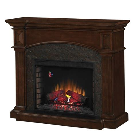 Chimney Free Electric Fireplace Insert Reviews - chimney free electric fireplace reviews home design ideas