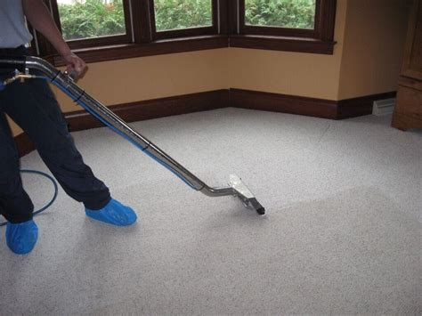 Carpet Cleaning And Upholstery Carpet Suite And Upholstery Cleaning Professional