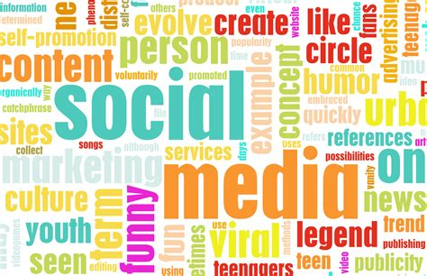 ufficio d igiene roma imprese italiane e web il 39 di esse non usa social n 233 e