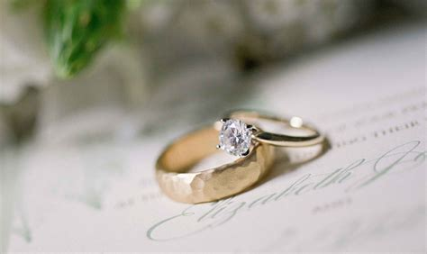 Wedding Bands Styles by Wedding Rings Different Wedding Band Styles For The Groom