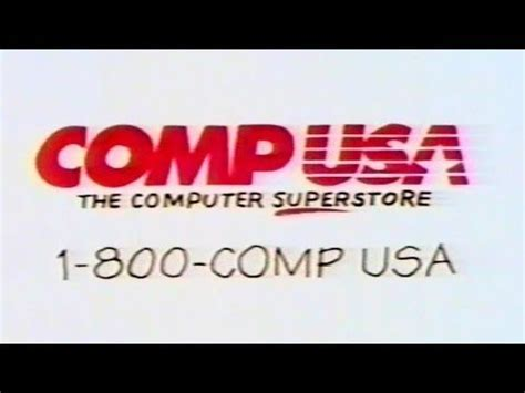 Compusa Gift Card - 17 best images about compusa on pinterest halo plugs and polos