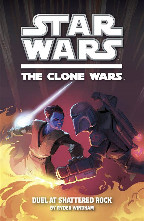 libro secret wars secret wars foro imperial noticias de libros y c 243 mics c 243 mics y libros de la saga