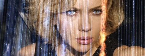 film lucy protagonista universal pictures and europacorp s lucy races into