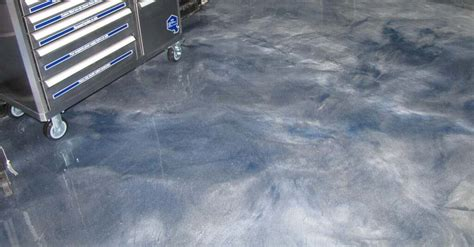 1 Part Epoxy Commercial Garage Floor Paint Ratings - epoxy garage floor paint studio design gallery