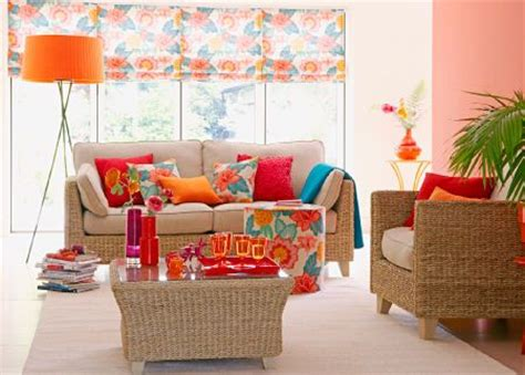 tropical decor home tropical home decor ideas for complete home furniture 26