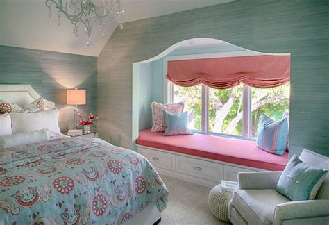 turquoise bedroom wallpaper interior design ideas home bunch interior design ideas