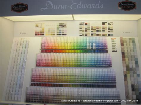 dunn edwards paint colors 2017 grasscloth wallpaper