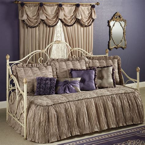 home comforts bed and bath bedding winning bed bath and beyond daybed bed bath and