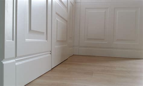 porta pantografata xilema scopri le nuove porte pantografate di qualit 224