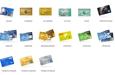 Standard Bank Gift Card - making of the russian standard bank website