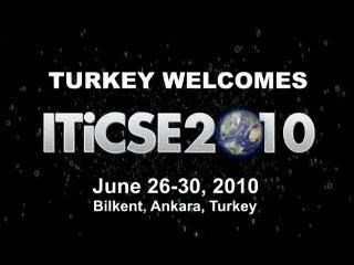 bilkent turkey bilkent on the web