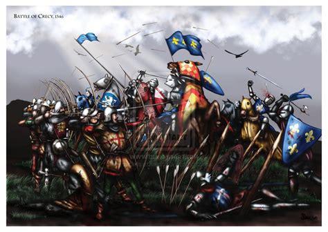 mary ann bernal history trivia battle of crecy england s edward iii defeats philip vi mary ann bernal history trivia battle of crecy england s edward iii defeats philip vi