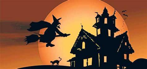 imagenes de halloween animadas gratis halloween fotos animadas imagui
