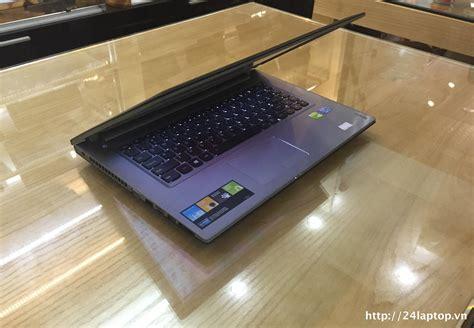 Laptop Lenovo Z400 c 244 ng ty cổ phần thế giới số tld