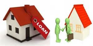 home loans how to effectively offset the amount you pay as home loan