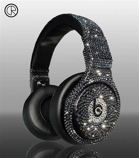 What Is Dr Dre Detox Headphones by Dr Dre Detox Pro Limited Edition Headphones Mikeshouts