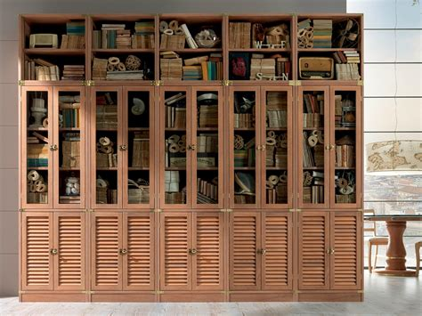 librerie pontedera day libreria componibile by caroti