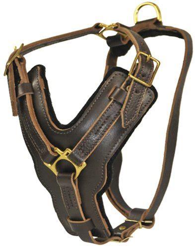 Sepatu Wolf Buldog Pull Up Leather 6 compare price to doberman harness tragerlaw biz