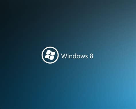 imagenes para fondo de pantalla para windos 8 fondos de pantalla de windows 8
