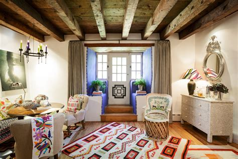 awesome 50 santa fe style homes decorating design of best santa fe home design peenmedia com