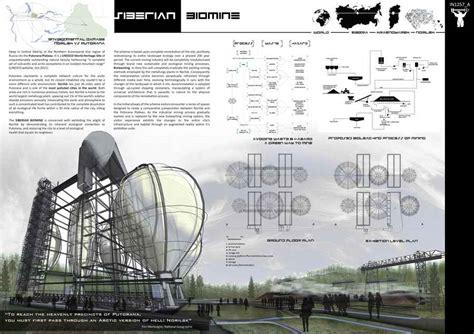 design competition definition innatur architecture competition e architect
