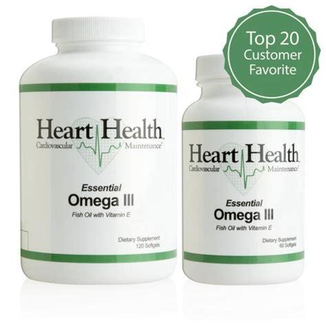 supplement 4 u synergisic supplements advice 4 u
