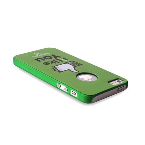 Cover 0 3 Apple Iphone 5 5s Puro Cover Like Apple Iphone 5 5s Puro