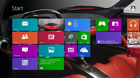 microsoft themes gallery windows 8 wallpapers themes gallery 66 plus juegosrev