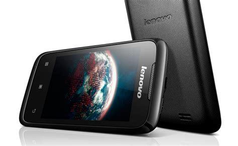 Hp Lenovo Untuk Semua Tipe harga hp android lenovo semua tipe spesifikasi panduan