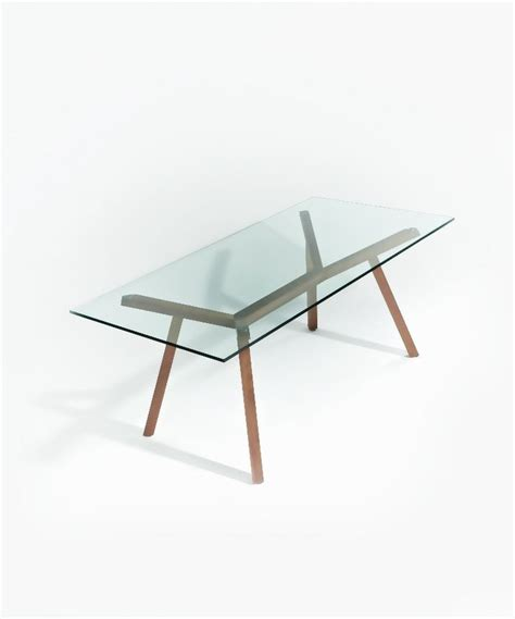 glass top esszimmer tische 31 best danetti glass dining sets images on