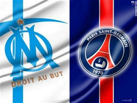 Psg Calendrier Ligue Des Chions 2013 Om Psg Football Tennis Vid 233 Os Actualit 233 Actusports Fr