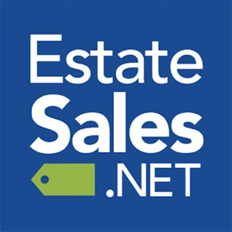 Garage Sales Net B C Estate Sales Liquidator Serving Sacramento Northern
