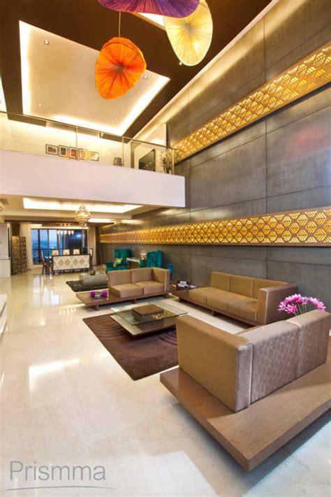 Various types of lighting for false ceiling Interior Design. Travel. Heritage: Online Magazine