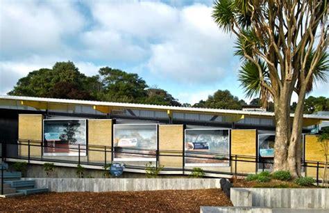 The Living Room Wellington Zoo Elephant Room Gets An Award Winning Eco Upgrade At