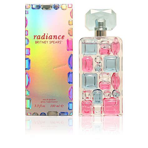 Parfum Radiance parfums radiance eau de parfum vaporisateur